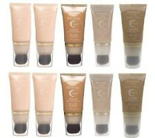 BUY 2 GET 2 FREE(Add 4 To Cart) Revlon Age Defying Spa Foundation (CHOOSE SHADE)