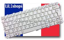 Clavier Français Original Asus Eee PC EEEPC R051PN R051PW R051PX R051T Série