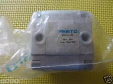 1pc FESTO Cylinder ADVU-50-15-P-A 156551