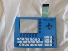 NEW SERVO BALANS SB69000 Keyboard