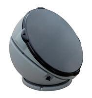 Carryout Anser RV Satellite Antenna, Winegard GM-5000, White, Dish, DirecTV