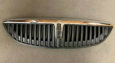 NOS 2000-2002 Lincoln LS Radiator Grille XW4Z8200AG
