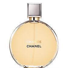 CHANEL 30-50 ml Eau de Parfums für Damen