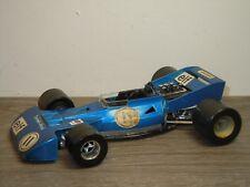 Tyrrell Ford F1 - Polistil Italy 1:25 *36060