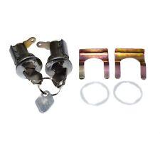Door Lock Cylinders, Keys Gaskets Retainers FOR Dodge Chrysler 15024 cylinder