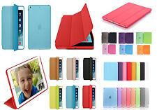 Funda Carcasa Smart Cover para Apple Tablet Magnetica  IPAD  PRO-2 9 7´´
