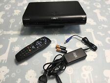 DECODER SKY HD 500GB con wifi integato