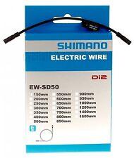 Shimano EW-SD50 Di2 electric Power Cable 150mm Wire NIB