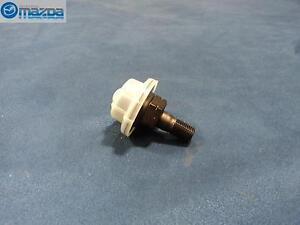 MAZDA RX-7, 929, PROTEGE & PROTEGE5 NEW OEM PULSATION DAMPENER