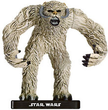 SW Alliance and Empire #51 Rampaging Wampa
