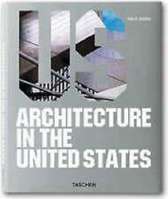 Architecture in the USA: Contemporary Architecture by Country (Architecture & De