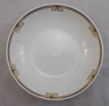 Villeroy & and Boch PALOMA PICASSO PARK AVENUE individual fruit saucer bowl 14cm
