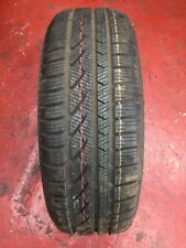 NEVER USED 205/60/16 Continental ContiWinterContact TS810 92H MO 8.0mm DOT 3110