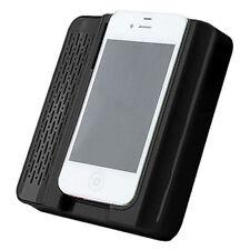 AMPLIFICATORE AUDIO X SAMSUNG S3 E IPHONE 4 /4S CASSA STAND OFFERTA