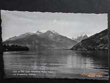 Ansichtskarten ab 1945 aus Salzburg