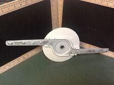Whirlpool Kenmore Dishwasher Lower Spray Arm Part  8268341(G)