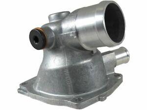 For 2005-2009 Audi S4 Thermostat Assembly Stant 82938GW 2006 2007 2008 4.2L V8