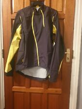 Mavic Stratos Jacket