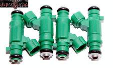 Fuel Injectors for 03-06 Nissan Sentra 1.8L 0280156159 FJ678 1set=4 pcs