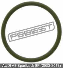 Ring For Audi A3 Sportback 8P (2003-2013)