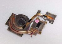 "IBM Lenovo Thinkpad R400 14.1"" CPU Cooling Fan & Heatsink 42X4967, 45N5613"