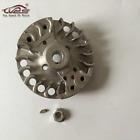 Lightened Flywheel kit in US 23CC-45CC Engine for 1/5 RC HPI BAJA RV KM LOSI FG