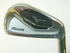 Brand New RH Mizuno MP 15 single 3 iron Dynamic Gold S300 Stiff steel MP15
