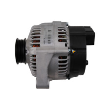 Generador - NK 4890173
