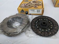 NATIONAL CLUTCH KIT CK9655 ROVER 75 TOURER