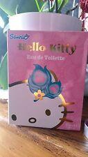 Hello Kitty eau de toilette 50 ml