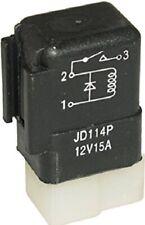 Original Engine Management JR73 Relay