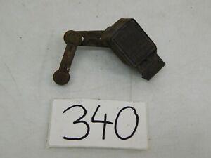 Ford Mondeo 3 MK3 Control Unit Level Sensor Altitude Xenon 1S7143540AA 340082