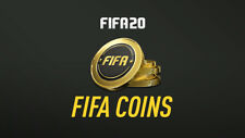 FIFA 20 100k Coins | Xbox One *TRUSTED SELLER*