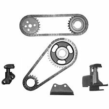 Engine Timing Set-Eng Code: 8RC AUTOZONE/S A GEAR 76006