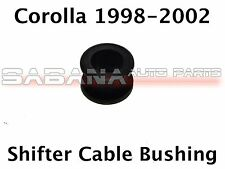 *NEW* Toyota Corolla Automatic Transmision Shift Shifter Cable Bushing