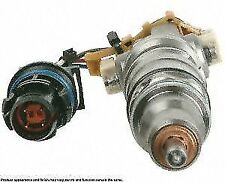 Remanufactured Fuel Injector Cardone Industries 2J202