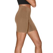 04acce33bec Hanes Bodywear Seamless Short With ComfortFlex Waistband Hst006