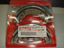 ganasce freno posteriore Yamaha Majesty 125 150 XV 125/250 Virago Mbk Skyliner