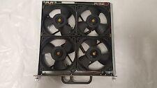 CIsco 800-21732-04 Cisco Catalyst 4506 Spare Fan Tray