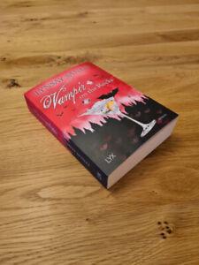 Lynsay Sands - Vampir on the Rocks - Die Argeneaus 31