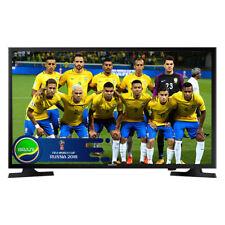 "TV LED 32"" POLLICI SAMSUNG UE32M4002AK HD READY DVB-T2 TELEVISORE OFFERTA"