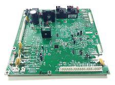 MOD01802 Trane Servicefirst Mod 01802 Unitary Control Processor Module * NEW *