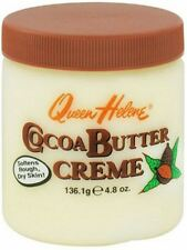 QUEEN HELENE Cocoa Butter Creme 4.8 oz