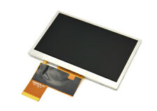New Innolux 43 Color Touch Lcd Panel At043tn24 V7 480rgbx272 A Si Tft Lcd