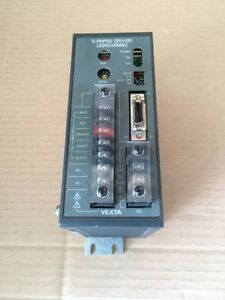 Oriental Motor 5 Phase Driver UDK5114NW2