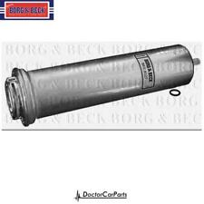 Fuel filter for BMW X3 E83 18d 20d 30d 04-on 2.0 3.0 M47 M57 N47 XDRIVE BB