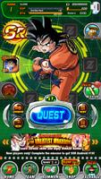 🌟 iOS - Dokkan Battle - 700+ Dragon Stones  - Fresh Legit Global 🌟