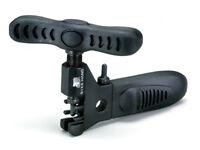 Bicycle Bike Chain Breaker Tool for 5 6 7 8 9 10 11 Speed Mountain/BMX/Road