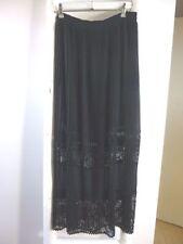 Marks and Spencer Pleated, Kilt Skirts for Women