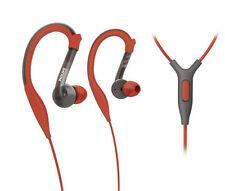 Headphones Trainers With Hook Of Ear Headphones